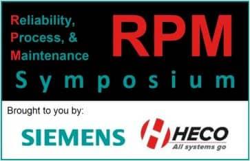 RPM Symposium