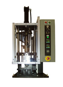 Benchtop Injection Molding Machine