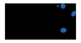 Yaskawa Smart Series Logo