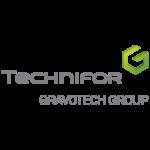 Technifor